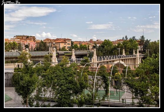 Teruel 78