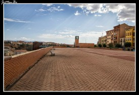 Teruel 79
