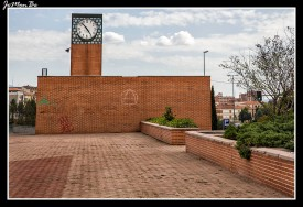 Teruel 80