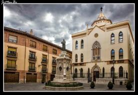 Teruel 81