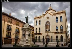 Teruel 82