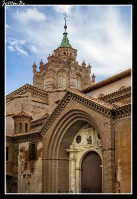 Teruel 87