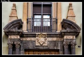 Teruel 88