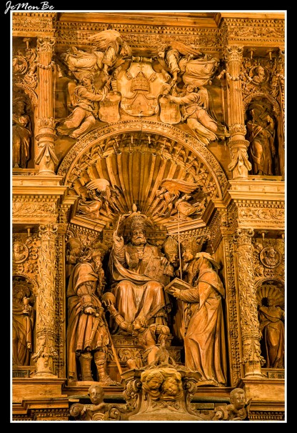 Teruel 91