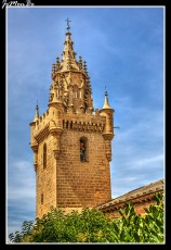 Uncastillo St Maria La Mayor 05