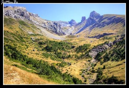 Valle de Aisa 02(P)