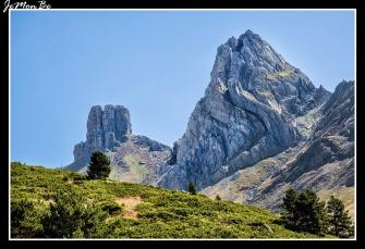 Valle de Aisa 05