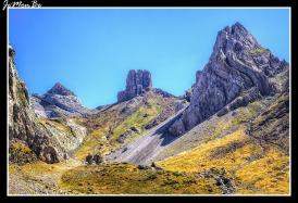 Valle de Aisa 06