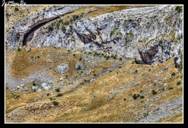 Valle de Aisa 07