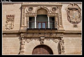 Ayuntamiento Carcel