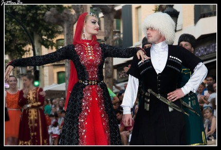 Balkaria 32