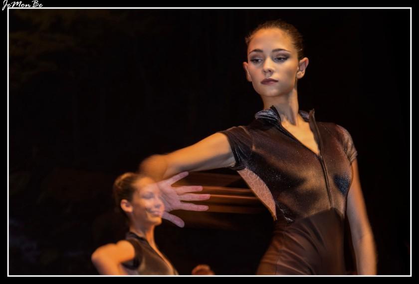 Ballet 01