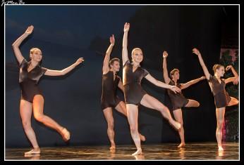 Ballet 05