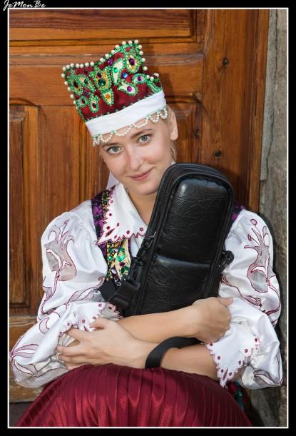 Bielorrusia 01 (M)