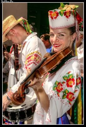 Bielorrusia 05