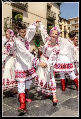 Bielorrusia 06