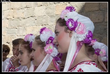 Bielorrusia 08