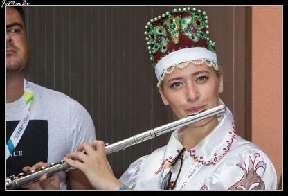Bielorrusia 09 (M)