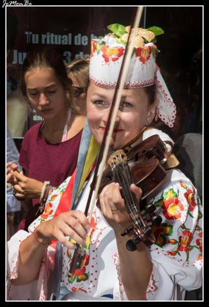 Bielorrusia 10