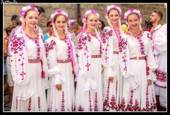 Bielorrusia 17