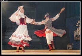 Bielorrusia 19