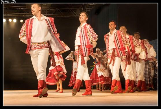 Bielorrusia 20