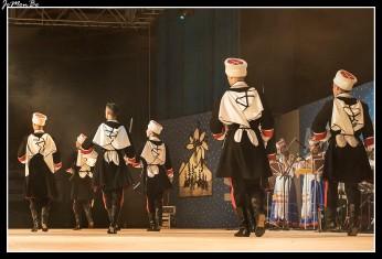 Bielorrusia 25