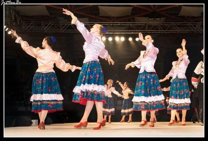 Bielorrusia 30