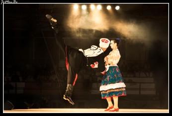 Bielorrusia 33