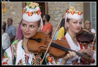 Bielorrusia 35