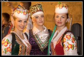 Bielorrusia 40 (M)