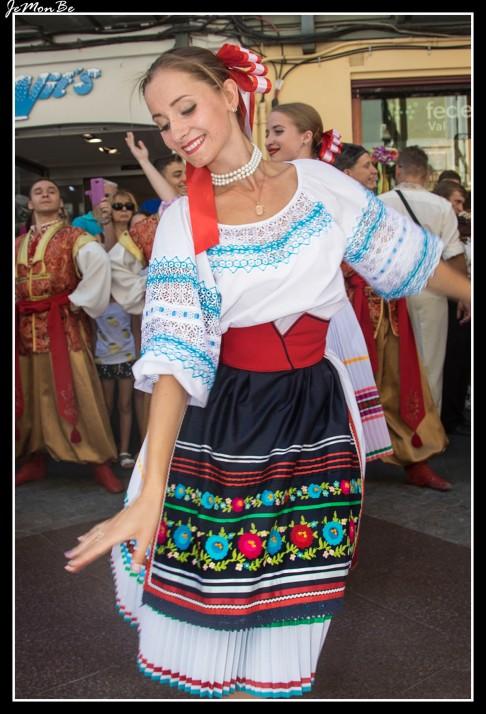 Bielorrusia 44