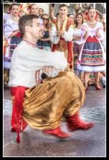 Bielorrusia 48