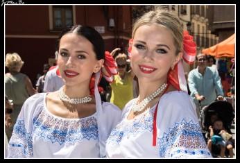 Bielorrusia 51