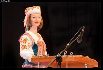 Bielorrusia 56