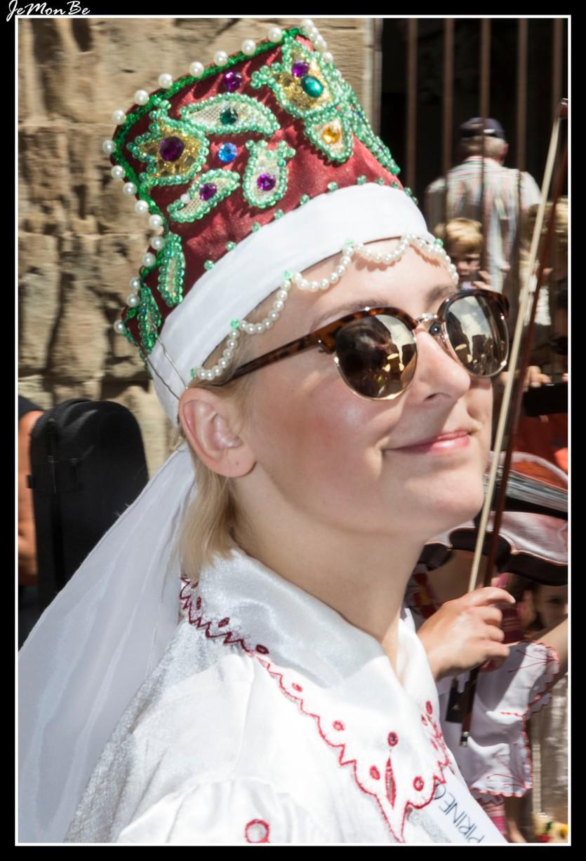 Bielorrusia 66