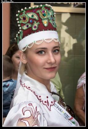 Bielorrusia 67