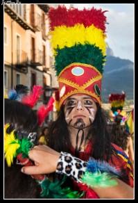 Bolivia 09