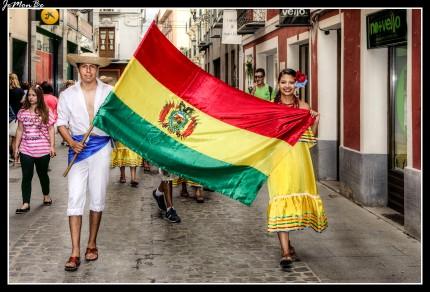 Bolivia 13