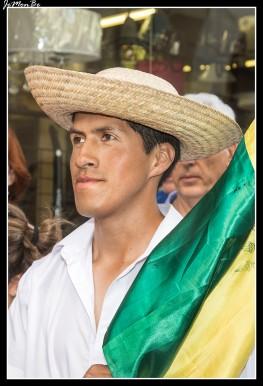 Bolivia 21