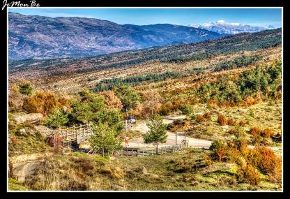 Camino Ibirque 02