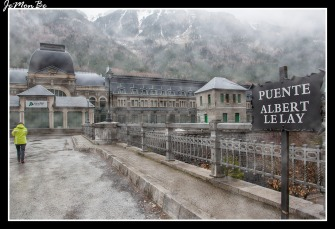 Canfranc 02