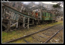 Canfranc 19