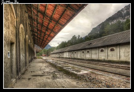 Canfranc 22