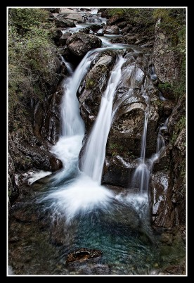 Cascada 01