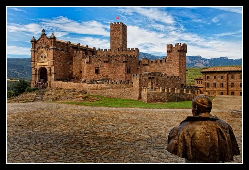 Castillo 01