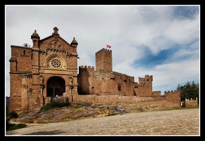castillo 02