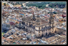 Catedral 00
