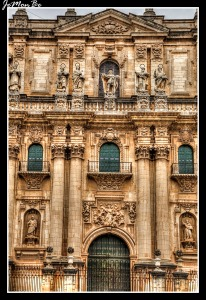 Catedral 04