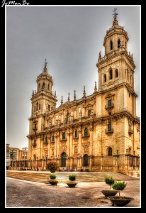 Catedral 06